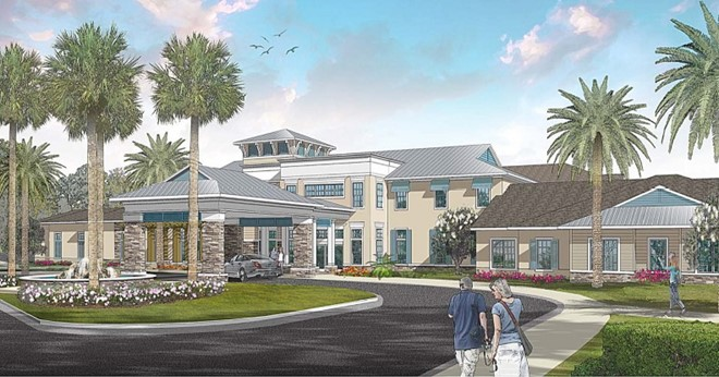 Special Needs Assisted Living Facility Florida