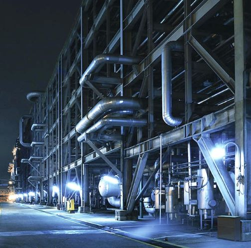 Bio Mass to Fuel & Energy Louisiana  USA