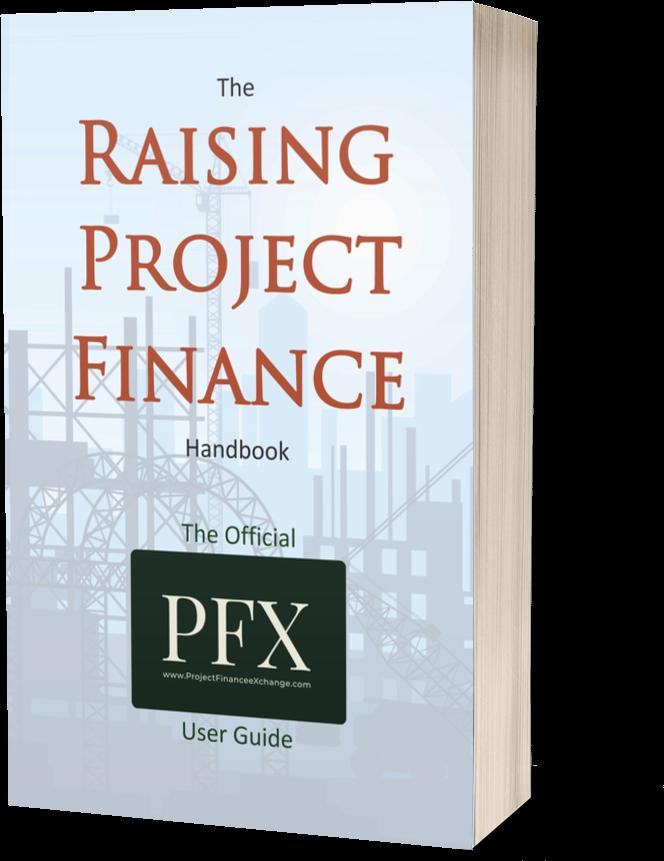 The Raising Project Finance Handbook