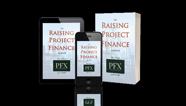 PFX Project Finance Handbook