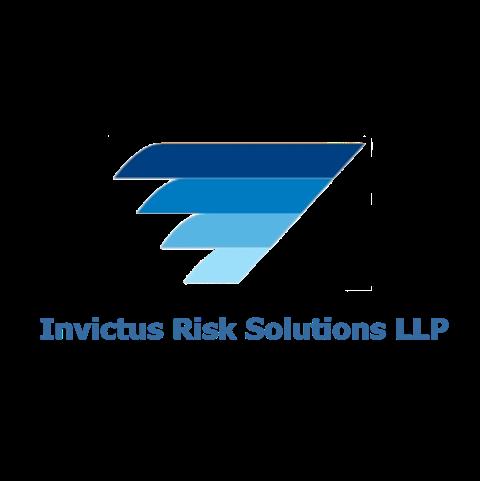 Invictus project finance underwriting services